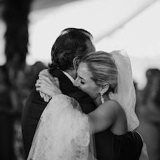 Wedding photographer Juan Mattey (juanmattey). Photo of 09.06.2017