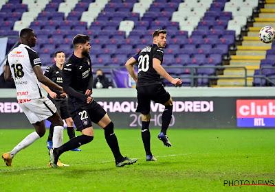 """'Schlemiel' Miazga heft het hoofd onmiddellijk op: """"Anderlecht moet Europa in!"""""""