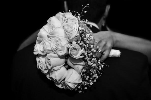 Fotógrafo de bodas Julián Ibáñez (ibez). Foto del 19.10.2016
