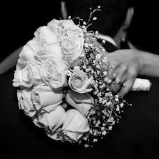 Wedding photographer Julián Ibáñez (ibez). Photo of 19.10.2016