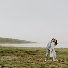 Wedding photographer Irina Moshnyackaya (imoshphoto). Photo of 08.05.2017