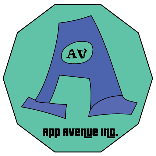App Avenue Inc. avatar image