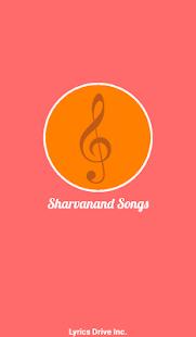 Hit Sharvanand Songs Lyrics - náhled