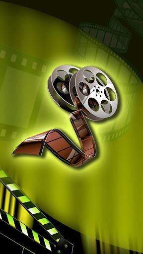 Online Movies 3.0 screenshots 1