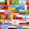 Flag Quiz icon