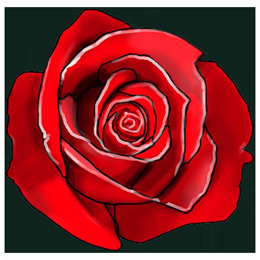 解謎App|Roseistry LOGO-3C達人阿輝的APP