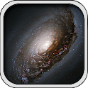 Space - Changing Wallpaper icon