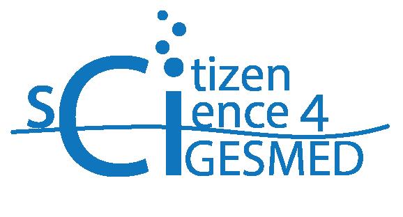 Image result for CIGESMED