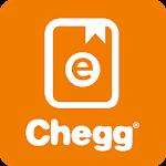 Chegg eReader – Read eBooks