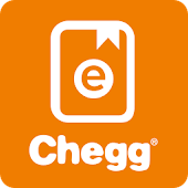 Chegg eReader – Read eBooks
