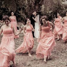 Wedding photographer Danielle Nungaray (nungaray). Photo of 13.01.2014