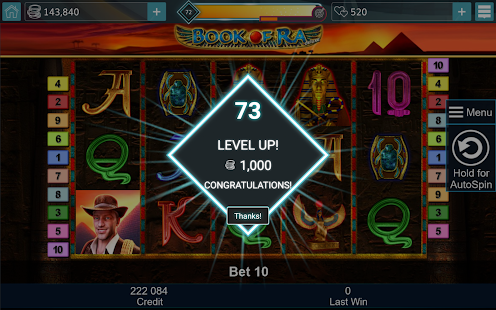 svenska online casino pley tube