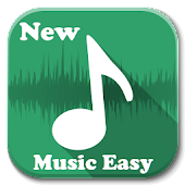 Music MP3 Player- For Android