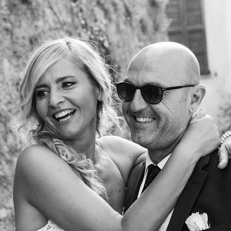 Wedding photographer Lia Ceccarelli (ceccarelli). Photo of 17.07.2016