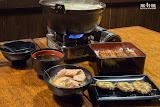 大東屋日本料理專門店