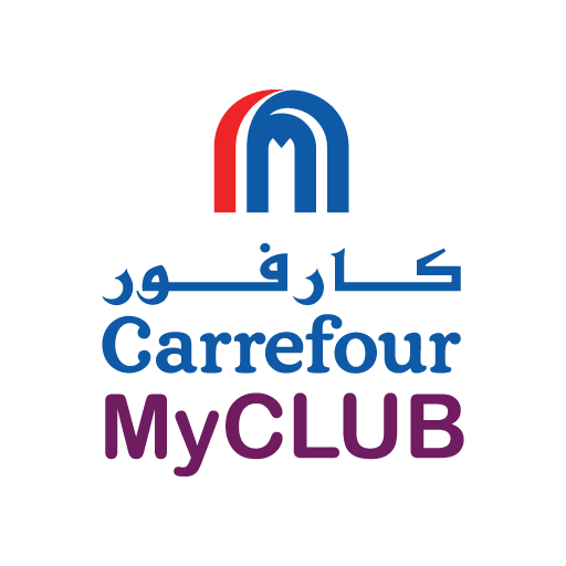 17cf5f907f Baixar Carrefour Kuwait para Android no Baixe Fácil!