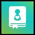Diário de Saúde icon
