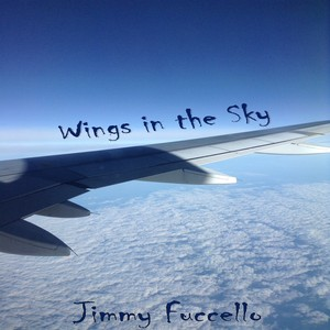 Wings in the Sky Upload Your Music Free