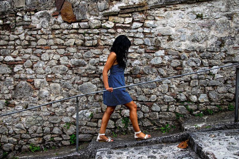 su per le scale di gianluca_simotti