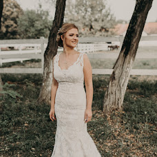 Wedding photographer Bojan Sokolović (sokolovi). Photo of 10.11.2018