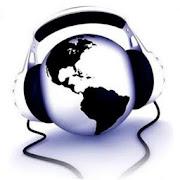radiosparti