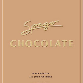 Classic Chocolate Soufflé