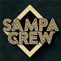 Sampa Crew icon
