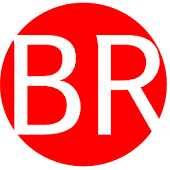 BitRich - Best Bitcoin App