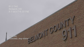 Belmont County, OH thumbnail