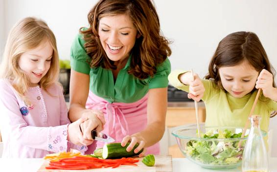 http://www.childteaching.com/wp-content/uploads/2015/08/healthy-eating1.jpg