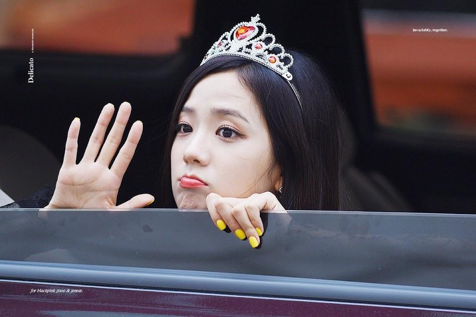 cute idol 37