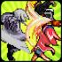 Ninja Magic War