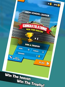 Cricket Boy:Champion Apk Download For Android 10