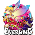 Guide for Everwing - Dragon Boss