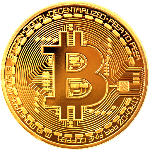 Bitcoin Free Claim - BTC Miner app (apk) free download for Android/PC/Windows