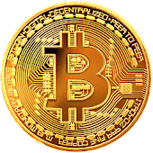 Bitcoin Wallet Android Apps On Google Play