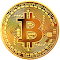 Bitcoin Free Claim file APK for Gaming PC/PS3/PS4 Smart TV