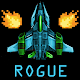 Download Rogue For PC Windows and Mac