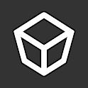 3D Modeling App: Sketch, Draw, Paint Sculpt Create icon