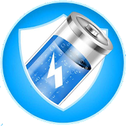 Smart Battery Manager - Battery repair and saver APK icon