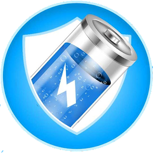 Smart Battery Manager - Battery repair and saver APK Download for Android