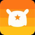 Miui 7 Premium CM13/12.x NEW icon