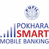 Pokhara Finance Smart