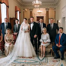 婚礼摄影师Richard Konvensarov(konvensarov)。06.05.2019的照片