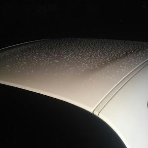 RX-8  SE3P タイプS H19年式のカスタム事例画像 8のはっちゃんさんの2019年01月21日06:31の投稿