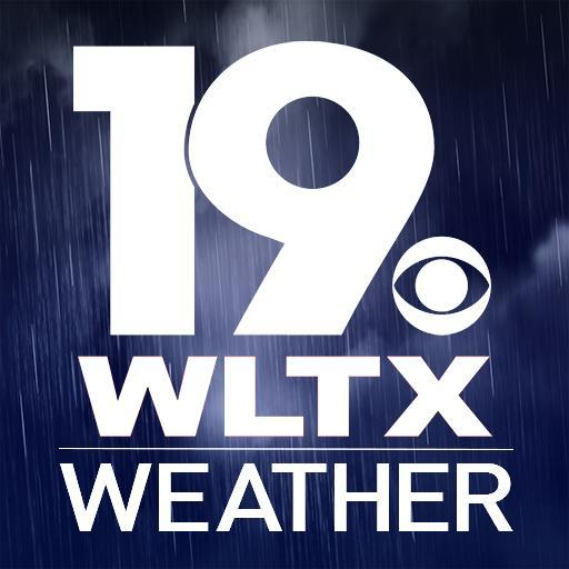 WLTX Weather - Apps on Google Play
