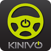 Kinivo Car Kit (Beta)
