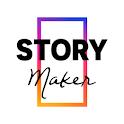 Story Maker - Insta Story Art for Instagram icon