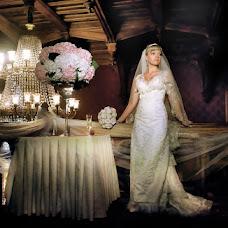Wedding photographer Dmitriy Gorenkov (Beatfoto). Photo of 11.03.2013