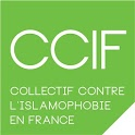 CCIF icon